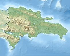 Dominican_Republic_relief_location_map