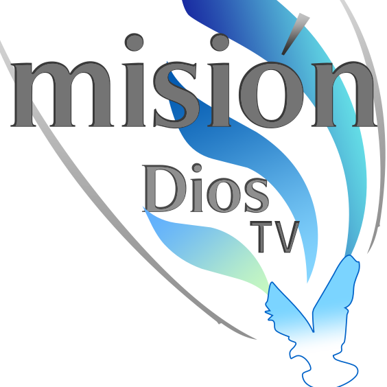 Mision Dios Tv En Vivo.