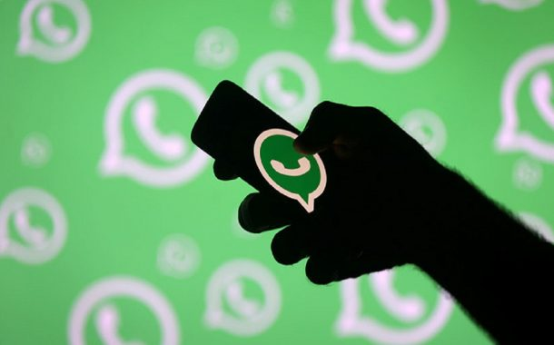 Facebook comienza a monetizar WhatsApp