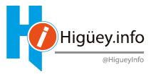 Noticias de Higüey La Altagracia República Dominicana.