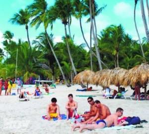 Piden evitar arrabalización zona turística La Altagracia